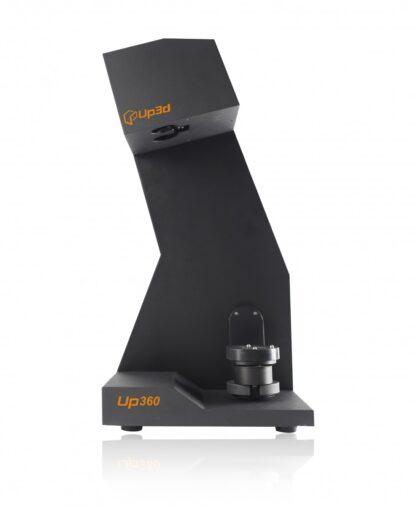 3D сканеры для стоматологии