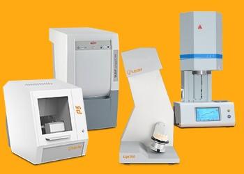 CAD/CAM оборудование